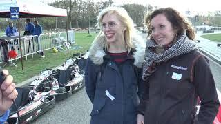 Vechtdal Grand Prix 2019