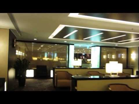 silverkris-lounge-by-singapore-airlines-in-hong-kong-airport-(hkg)