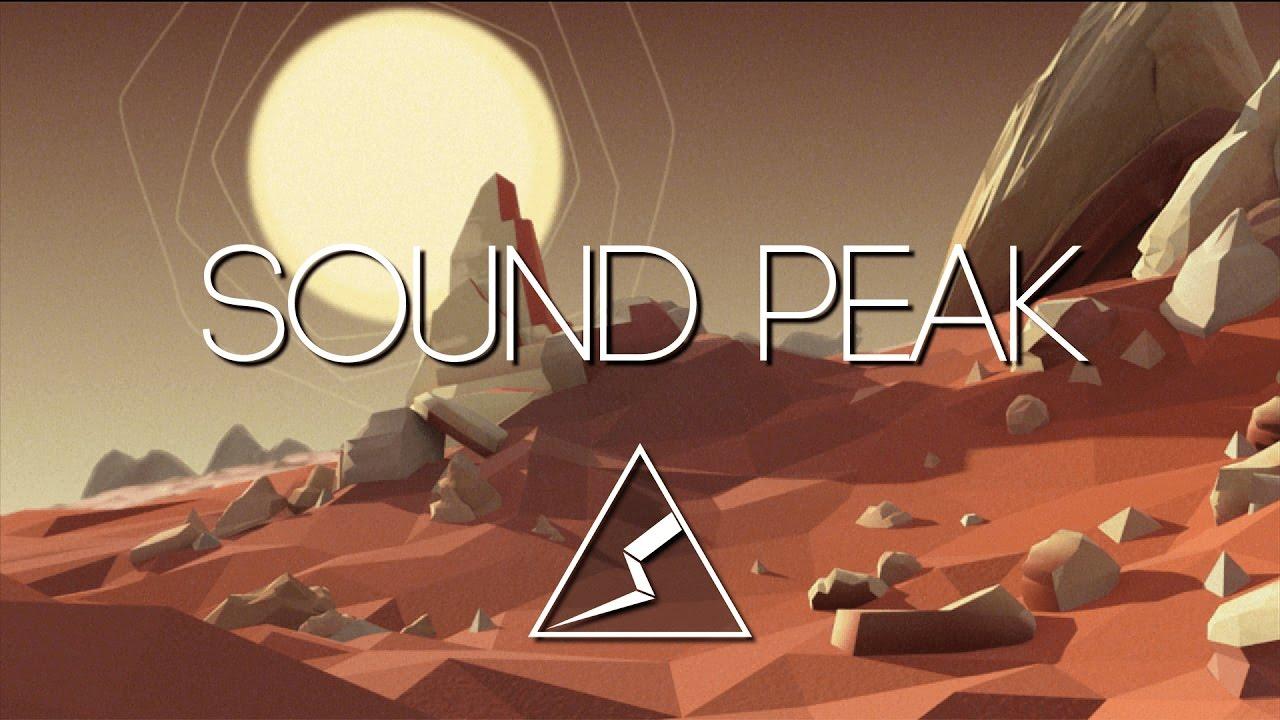 mako-our-story-hourglass-finale-sound-peak