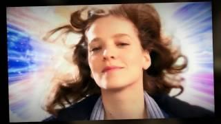 Michèle Barbara Pelletier dans Nez Rouge 720p