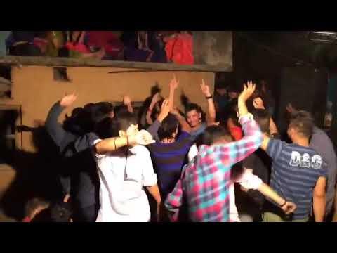 New Gadwali video DJ song 2017(2)
