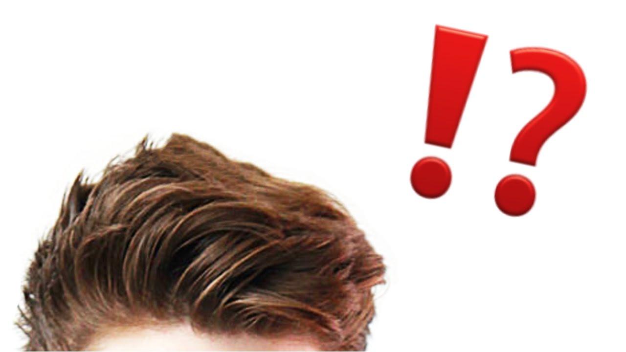 Download Erkennst DU diese YouTuber an ihren Frisuren !?