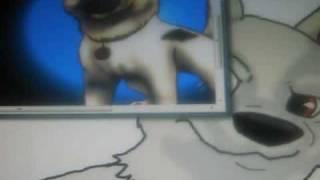 Speed Painting Bolt *PLEASE READ DESCRIPTION*
