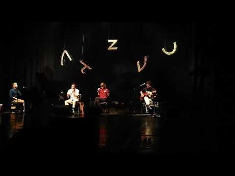 "Azeitonas - ""Cantigas de Amor"" (Montemor-o-Novo)"