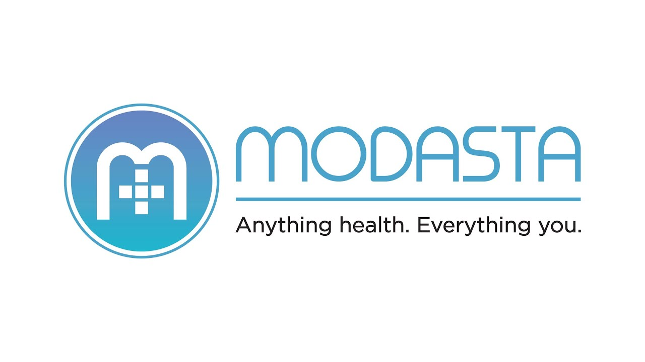 Image result for MODASTA