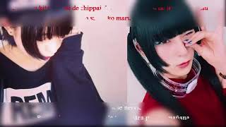 Video Daoko - Shiken Isshukan Mae (Sub Español) HD download MP3, 3GP, MP4, WEBM, AVI, FLV November 2017