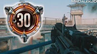 call of duty advanced warfare nuclear multiplayer gameplay 30 kills cod aw online
