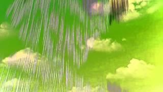 Download Video Dragon Ball Z Capitulo 80: La llegada de Picolo MP3 3GP MP4