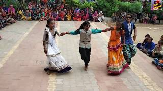 Gujarati No Craze || Girls dance 2 || Rajal barot 2018 ||