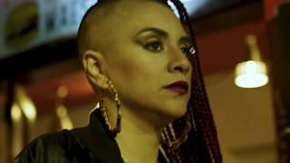 Flor de Rap & Adrian Saavedra - Que te Vaya Bien. (Vídeo Oficial)