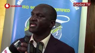 Maamuzi ya TCRA Kuhusu SMS za UTAPELI wa Pesa Zinazosambaa