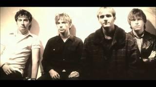 Mansun Live Maida Vale studio  2000