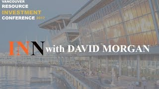 David Morgan: It's Too Soon to Tell What Trump Could Mean for Precious Metals