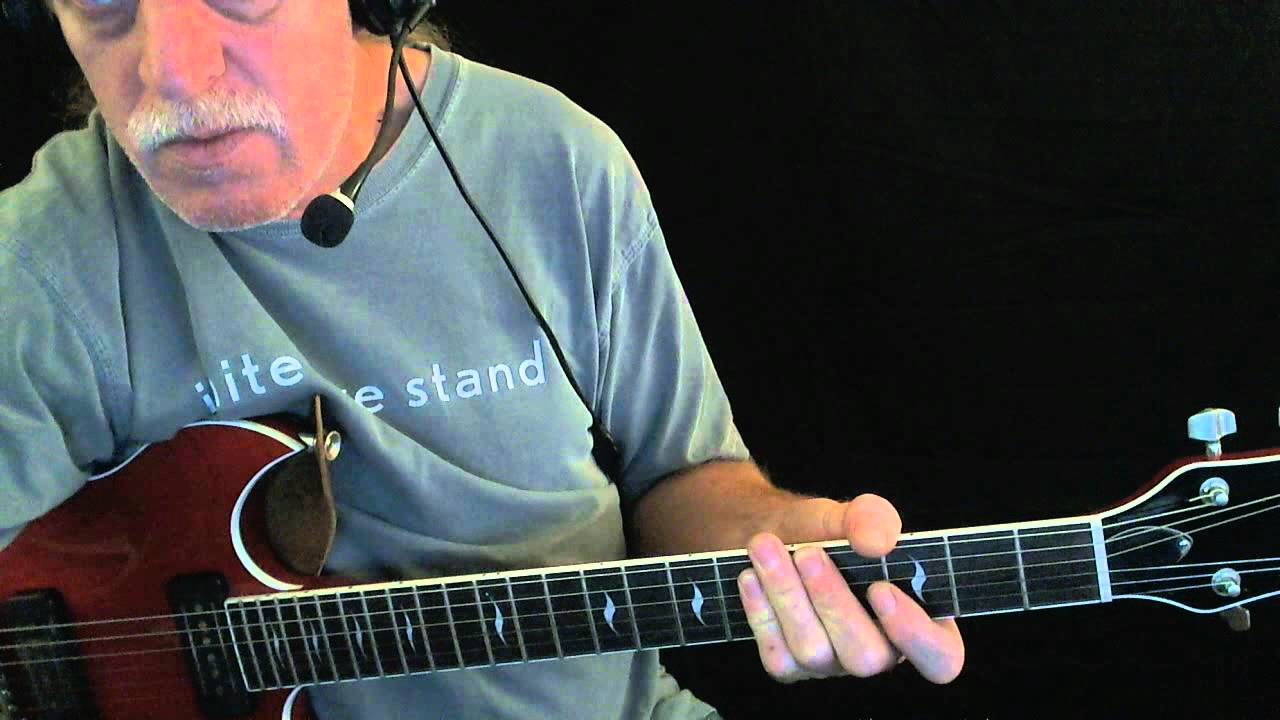 Robert johnson · song · 1936. Sweet Home Chicago Blues Guitar Insider