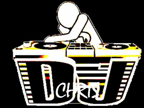 973 DJ CHRIS OLD SKOOL FREESTYLE MIX1.wmv