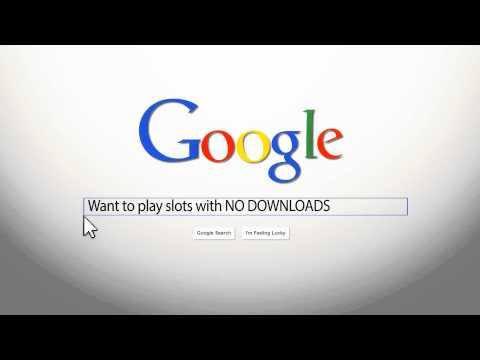 Free slots - No downloads required at Slotozilla.com