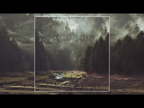 Audrey Fall - Mitau [Full Album]