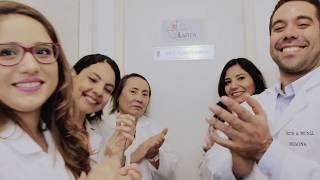 Trailer Documentário   Dr. Ronaldo Ribeiro - Compositor de Destinos