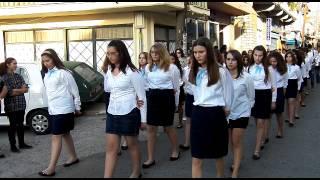 ΑΙΤΩΛΙΚΟ-26 ΟΚΤ. 2012 - Αγ. Δημήτριος - www.tagiofyria.gr.