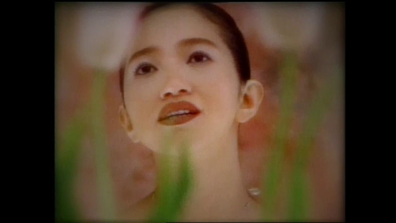 DREAMS COME TRUE「LOVE LOVE LOVE」 - YouTube