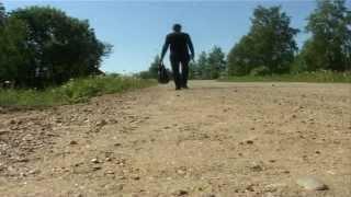 короткометражный фильм путь домой