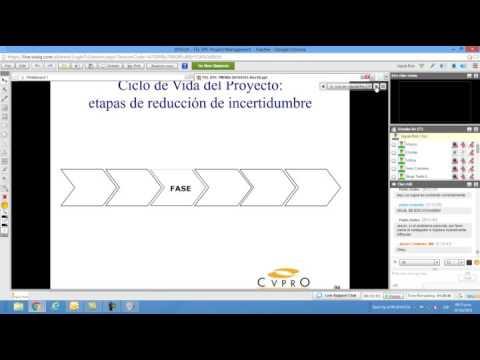 Webinar FEL EPC 2016 03 Jorge Gadze