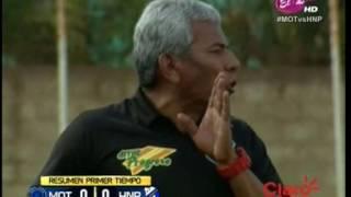 Video TVC Motagua/HondurasProgreso- Resumen primer tiempo Motagua Honduras Progreso fecha 10 Apertura 2016 download MP3, 3GP, MP4, WEBM, AVI, FLV Juli 2018