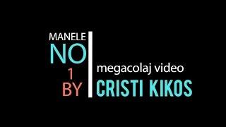 CRISTI KIKOS - MEGACOLAJ HD - NEW