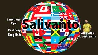 New Channel  for Languages / Nova kanalo por ...