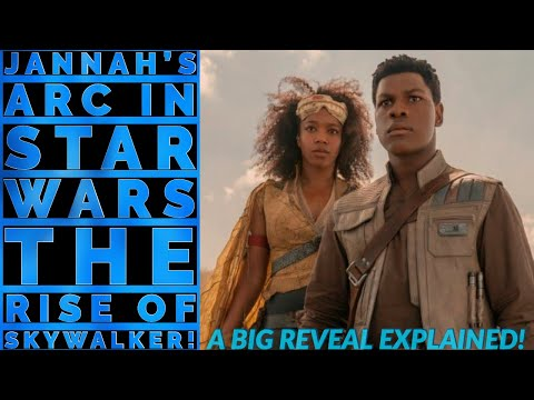 jannah's-main-story-beats-from-star-wars:-the-rise-of-skywalker!