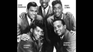 The Drifters Adorable.