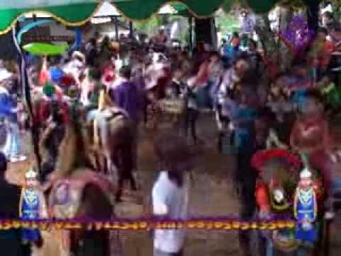 Kembang Beureum - annurjaya fotovideo