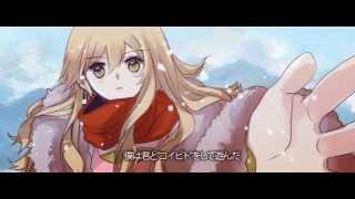 [ENG]To my husband Android (添い遂げたアンドロイドへ) 【Hatsune Miku】