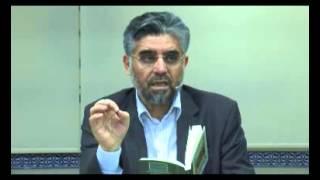 Tarikatlarda yapılan rabıta Kur'an'ın tevhid anlayışına ters midir- - Fetva
