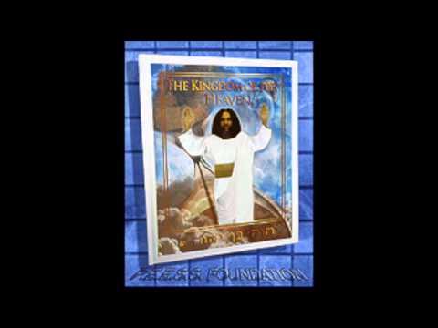 Yahweh Ben Yahweh: What is Heaven? (Audio)