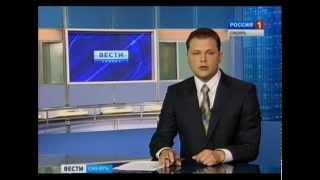 Автотренажер для инвалидов (Россия 1)(Компания Фовард разработала и поставила в учебное заведение специальный автотренажер, для людей с огранич..., 2012-04-23T10:36:02.000Z)