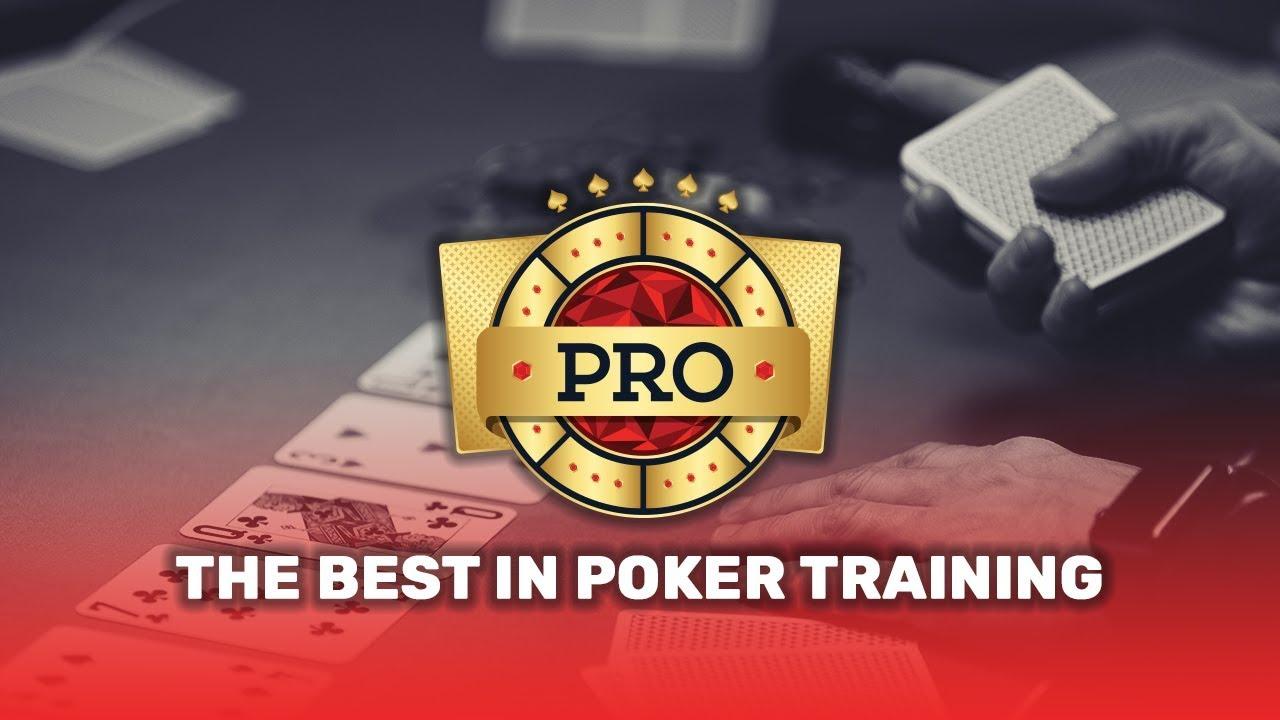 Pokerstars Pro 7