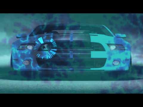 ♨️ Sound Car 2019 PLATINIUM CAR AUDIO DJ HECTOR X DJ TITO PIZARRO 2019