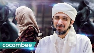 Tolong Sampaikan Pada Isteri & Anak Perempuan.. ᴴᴰ |  Habib Ali Zaenal Abidin Al-Hamid Mp3