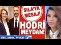 Ahmet Kural ve Sıla olayında yaşanan yeni gelişme! Avukatlar canlı yayında!