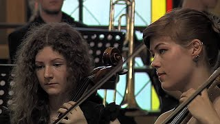 Play Peer Gynt Suite No. 1, Op. 46 (Excerpts) Iii. Anitra's Dance (Bbc Scottish Symphony Orchestra)