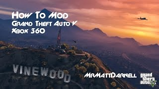 How to mod gta v videos / Page 2 / InfiniTube