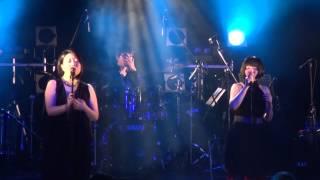 2014年11月2日@渋谷Guilty G i K+ 地球少女アルジュナonlyバンドとして...