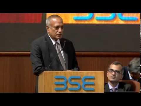 Launch of BSE StAR Mutual Fund Distributors Platform