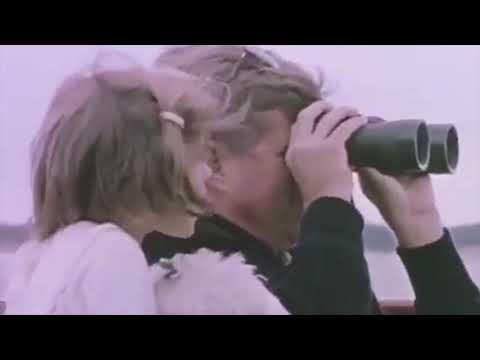 Sister Parish Video