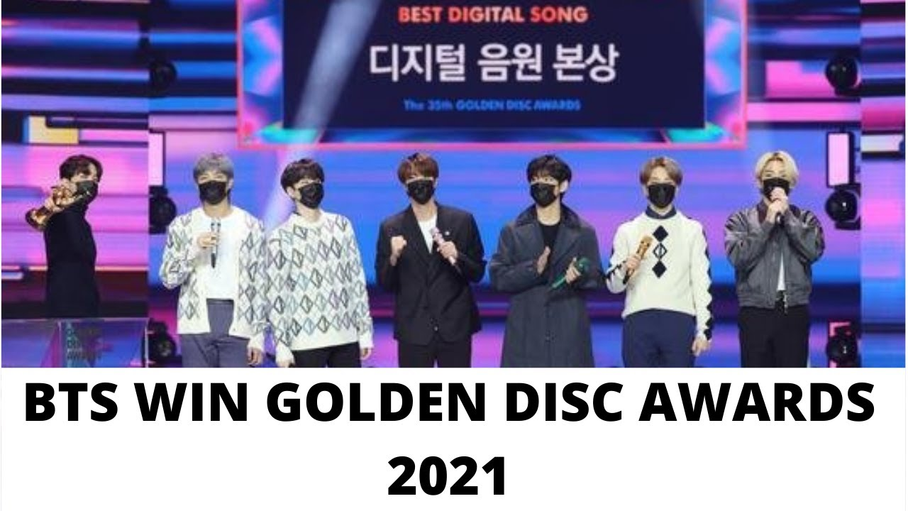 bts golden disk awards 2021| golden disk awards 2021 | jungkook new hair  style