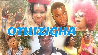 LATEST BENIN MOVIES► OTUIZIGHA [FULL MOVIE]