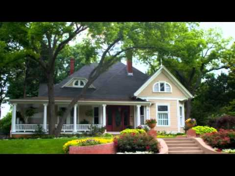 chicago home buyers list 708 401 8647 cheap houses