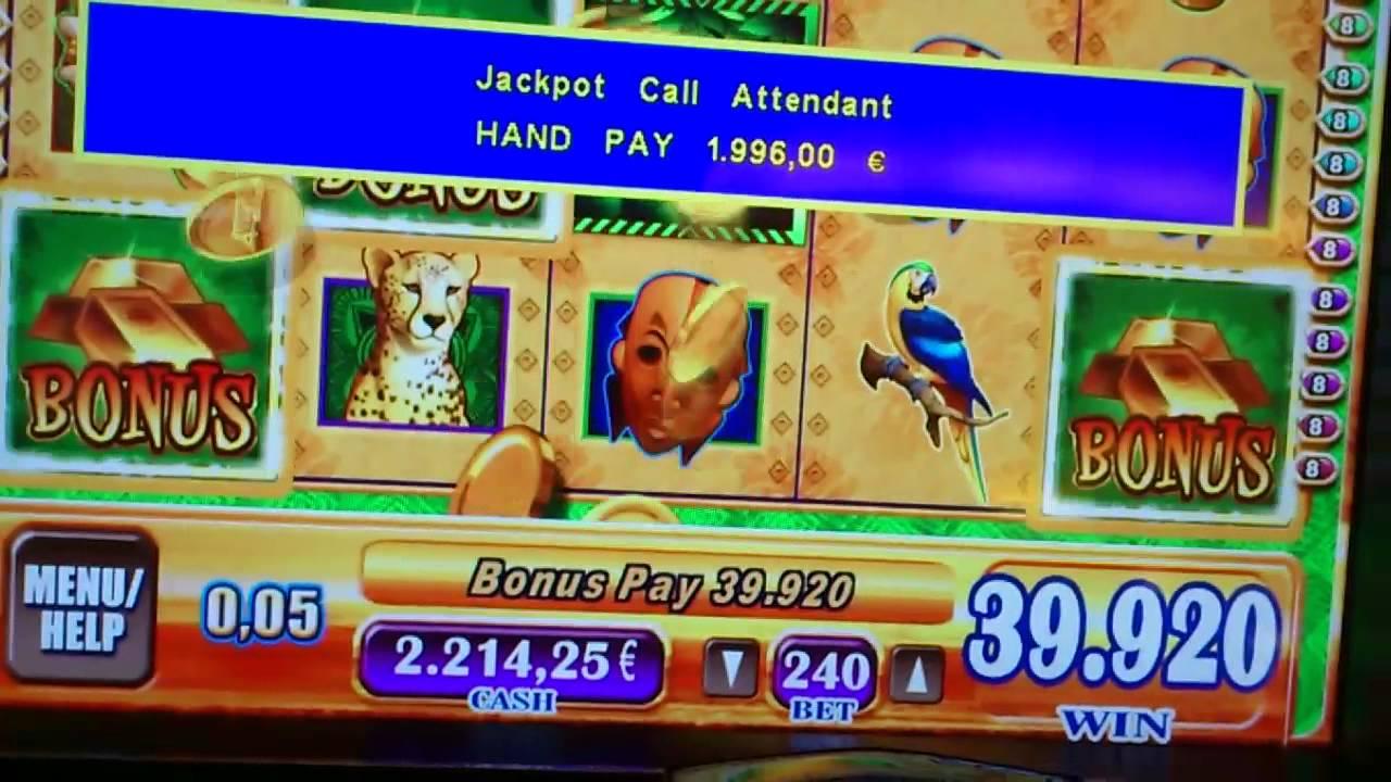 casino hohensyburg book of ra