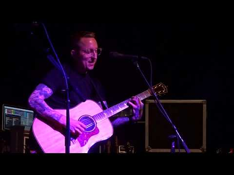 William Ryan Key - Virtue - Live in Sacramento, CA at Ace of Spades Mp3
